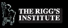 Riggs Institute